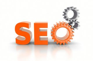 Как раскрутить свой сайт? 3 основных фактора...